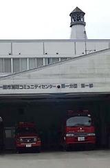 448ea59e.jpg