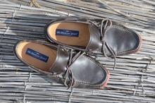 shoes04