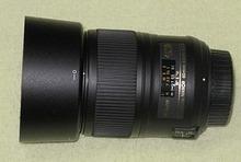 lens16