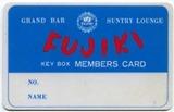 card0002
