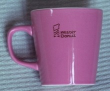 cup004
