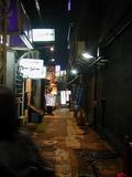 night0014