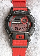 watch15