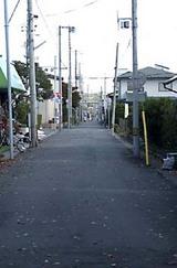 c78ed468.jpg
