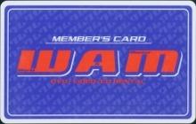 card0027