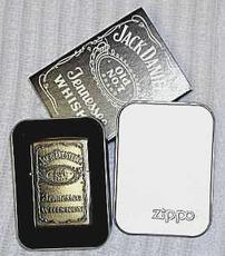 zippo22