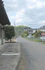f8dff465.jpg