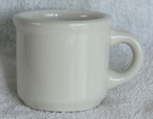 cup002