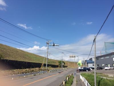 函館3日目17