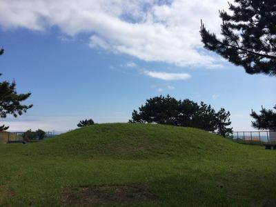 函館3日目18