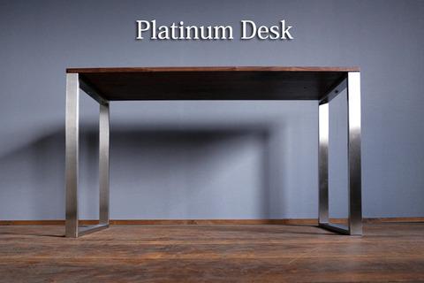 platinumdesk_000