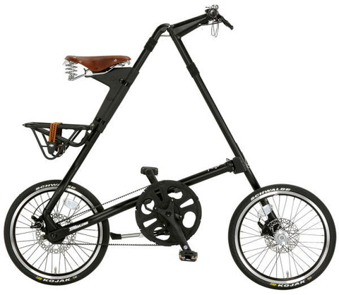 strida_sx1_600