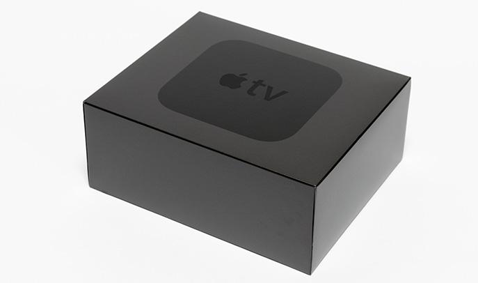 AppleTV_setup02