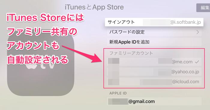 AppleTV_setup22
