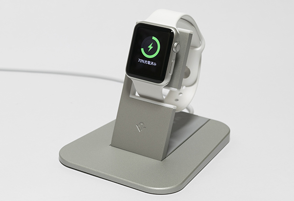 AppleWatch_hirise09