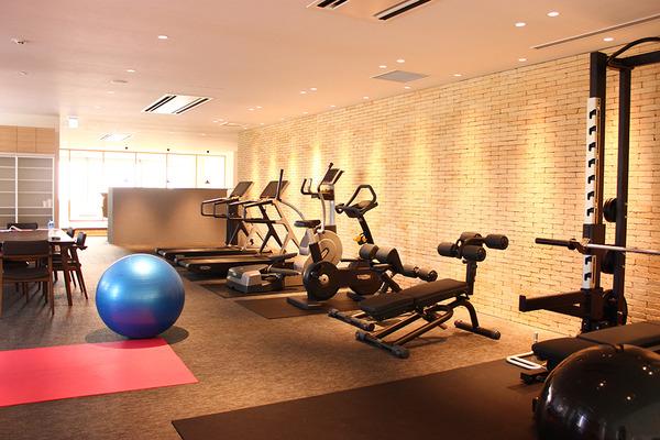 fitnessmatometop