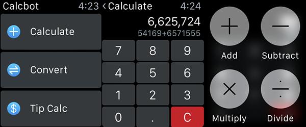 AppleWatch便利ツール09