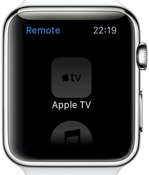 AppleWatchRemotetop02