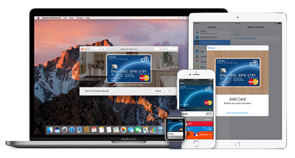 Apple Pay_device01