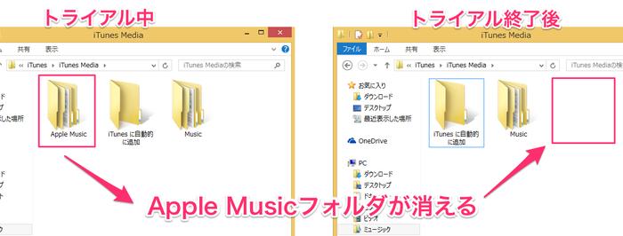 AppleMusiciTunes解約05a
