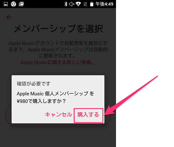 AndroidApple_Music08