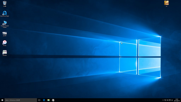 ParallelsWindows1009