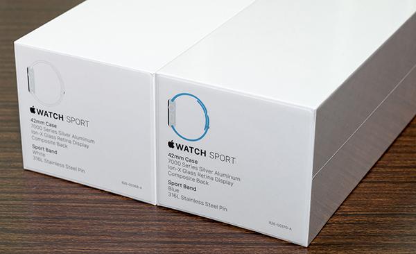 Watch2_02b