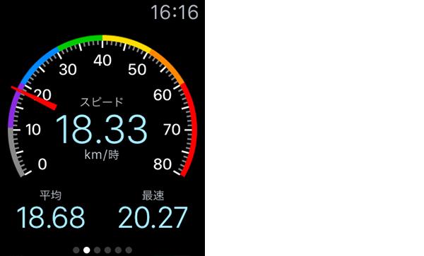 WatchCyclemeter09