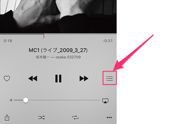 applemusic_album09