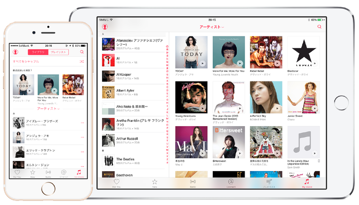Apple_Music_Synctop01