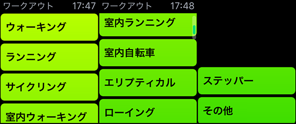 work01