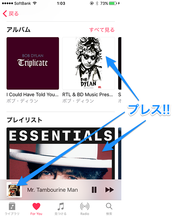applemusic_library15