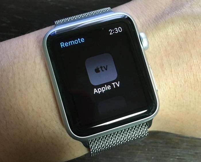Apple_TVアップデート09