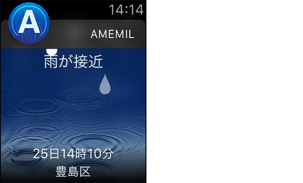アメミル11