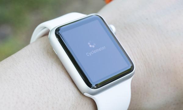 WatchCyclemeter10
