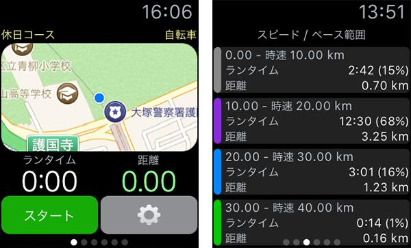 WatchCyclemeter07