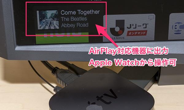 AppleWatchRemote10