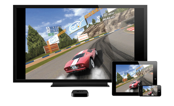 AppleTV_iPad2_iPhone4S_Real Racing_GAME GEOS_PRINT