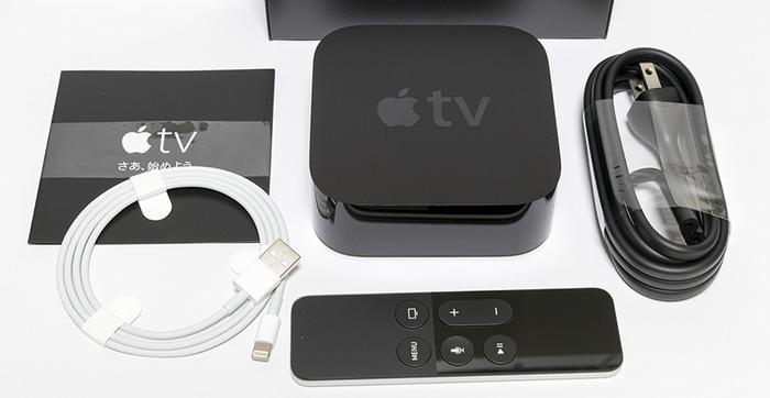 AppleTV_setup03