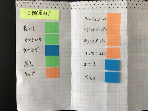 0561E98F-D45F-46F2-842C-EEAE2417B03D