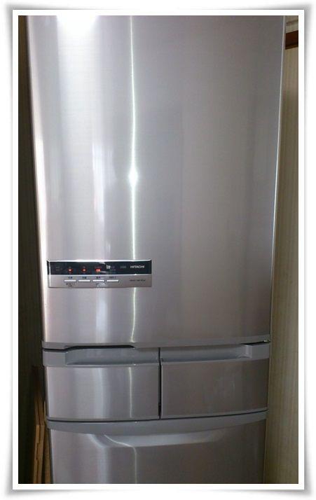 冷蔵庫新2