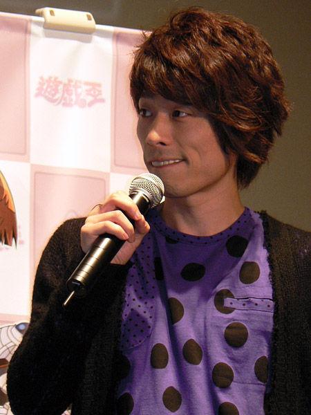 20120819_hanetobi_47