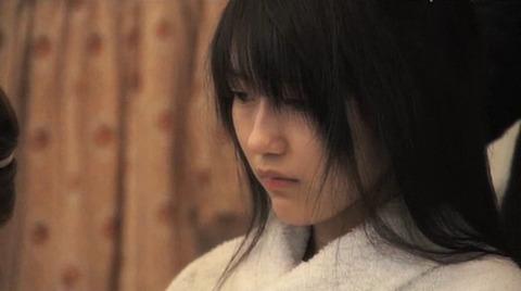 120328 Extreme Lips  AKB48が恋した口紅。