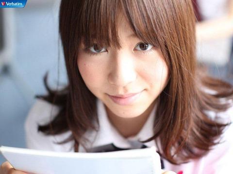 Kasai3
