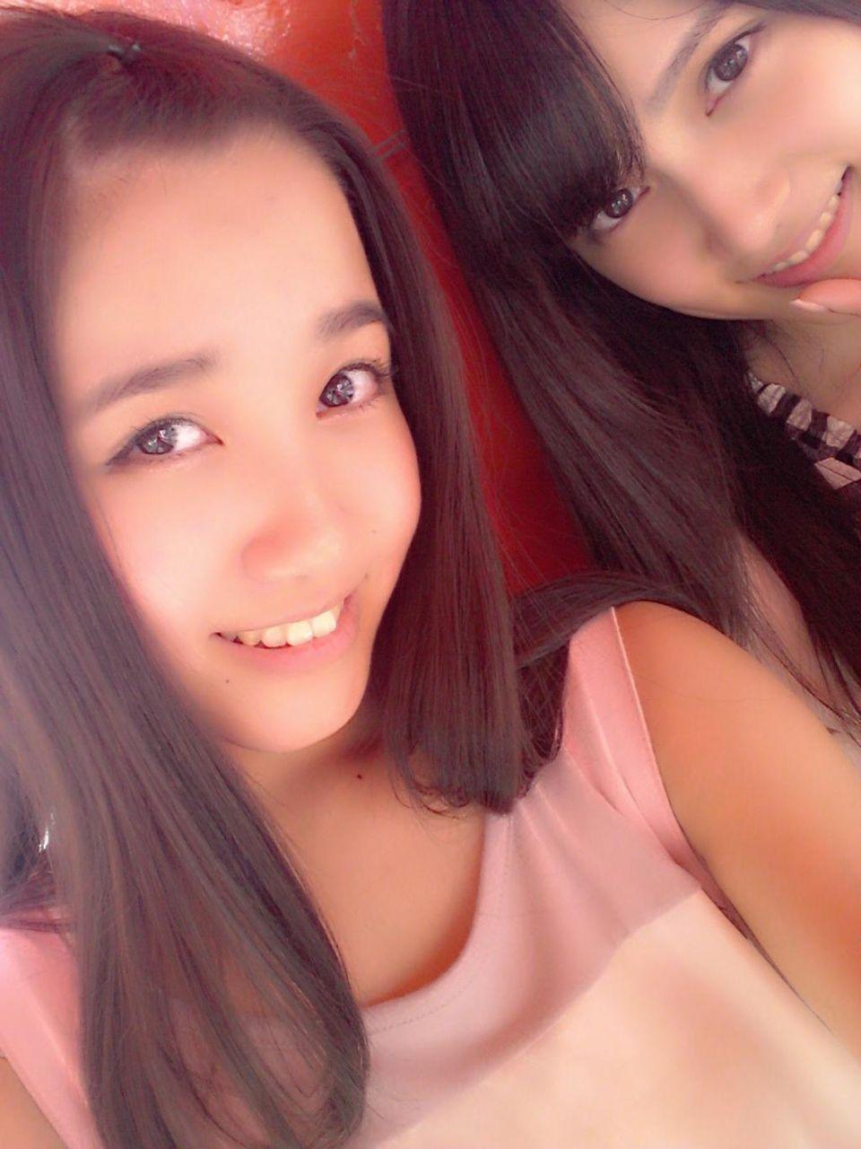 AKB48まとめ 48年戦争   【勅令】小嶋さんがれなっち、あんにんを後継に指名 コメントよろしくです。