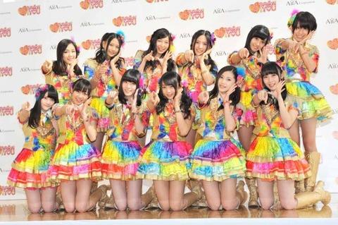 news_large_ske48_passionforyou20131112_01