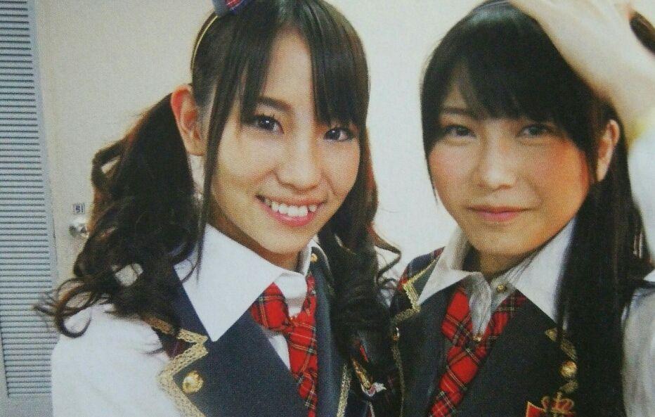 http://livedoor.blogimg.jp/simplyvanilla/imgs/8/2/8217a4fa.jpg