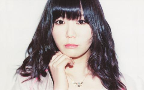 01171440_AKB48_76
