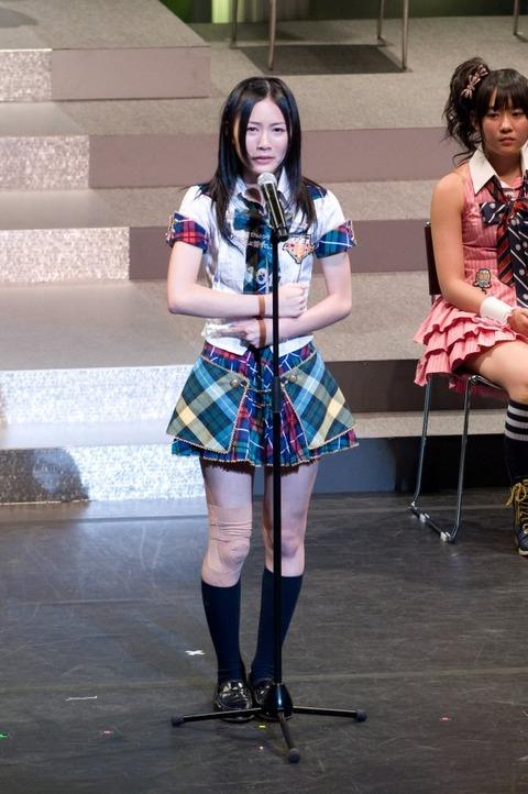 news_large_AKB48_39