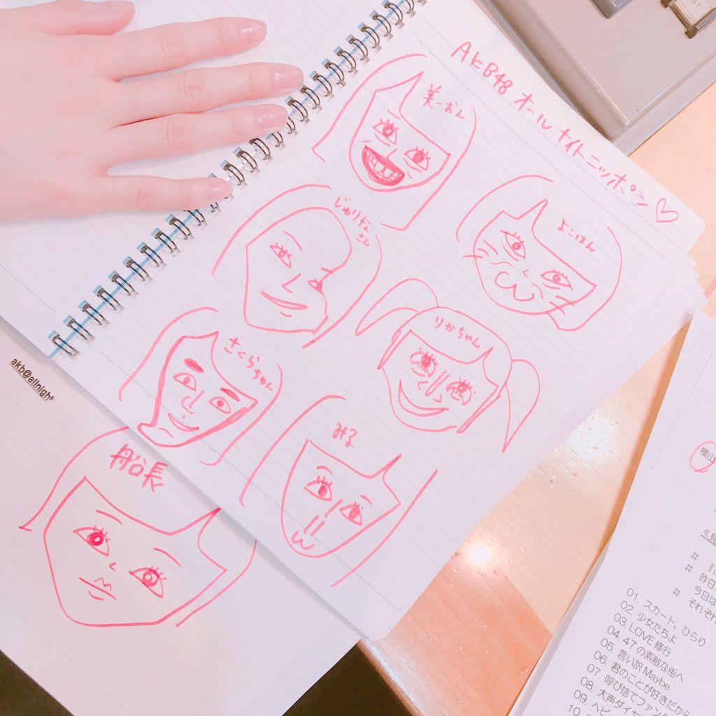 【悲報】宮脇咲良さんの顎が松井珠理奈化!!!異物が入っているような顎に!!! ->画像>87枚